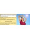 YiYa R-Alfa-Liponsav vitalitás formula – a sokoldalú sejtvédő antioxidáns