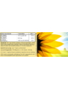 YiYa D3-vitamin & K2-vitamin komplex - kiemelkedő K2-vitamin tartalom