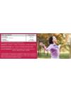 YiYa Glutation GSH – a fő sejtvédő, méregtelenítő antioxidáns¹