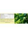 YiYa Kvercetin & Bromelain komplex - az allergiás reakciók ellen és a normál immunválaszért¹