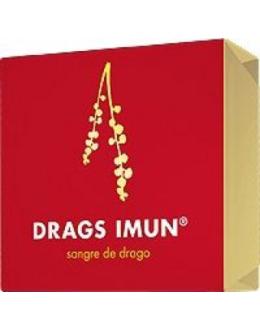 Drags Imun szappan természetes glicerines szappan