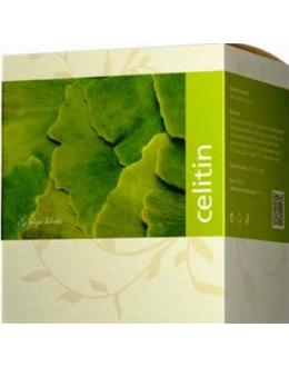 Celitin természetes étrend-kiegészítő