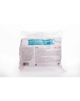 Aktív Oxigénes Fehérítő (Nátrium perkarbonát) 500g