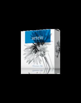 Artrin szappan glicerinszappan, természetes összetevőkkel