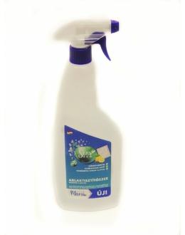 SensEco Ablaktisztítószer