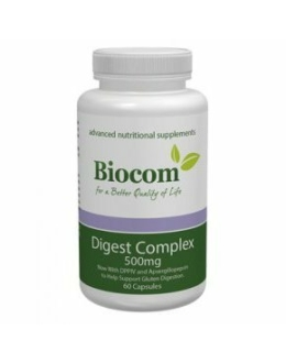 Biocom Digest Complex