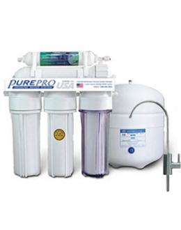 """PurePro RO105 RO víztisztító """"Klasszik"""""""