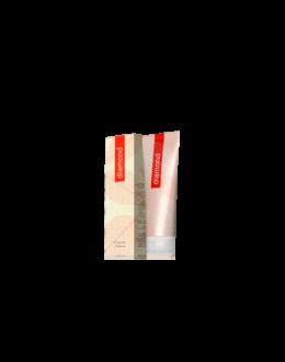 Diamond bioinformációs fogkrém