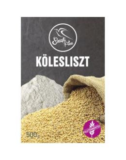 Szafi Free Kölesliszt 500 g