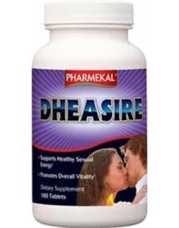 Pharmekal Dheasire