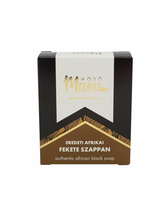 Fekete Szappan (black soap) 100mg